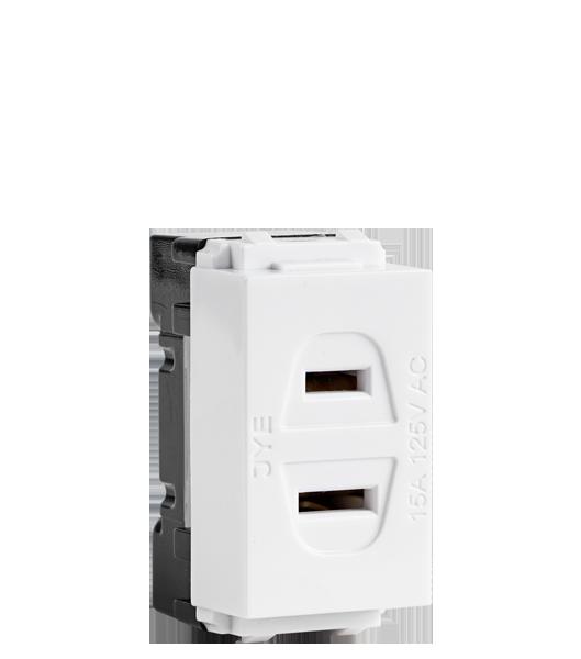 ECO基本款/單插座 1